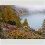 Bild 42 zum Bildarchiv Landschaft II