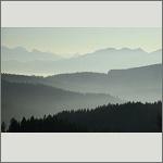 Bild 34 zum Bildarchiv Landschaft II