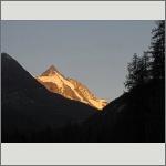 Bild 35 zum Bildarchiv Landschaft II