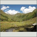 Bild 100 zum Bildarchiv Landschaft