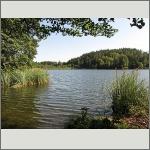 Bild 106 zum Bildarchiv Landschaft