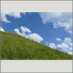 Bild 109 zum Bildarchiv Landschaft