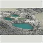 Bild 103 zum Bildarchiv Landschaft