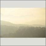 Bild 37 zum Bildarchiv Landschaft II