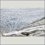 Bild 36 zum Bildarchiv Landschaft II