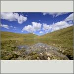 Bild 95 zum Bildarchiv Landschaft
