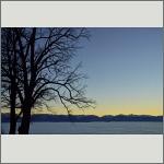 Bild 17 zum Bildarchiv Landschaft II
