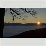 Bild 19 zum Bildarchiv Landschaft II