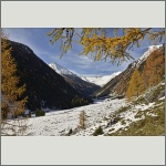 Bild 16 zum Bildarchiv Landschaft II