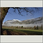 Bild 23 zum Bildarchiv Landschaft II
