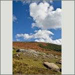 Bild 21 zum Bildarchiv Landschaft II