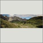 Bild 65 zum Bildarchiv Landschaft