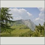 Bild 71 zum Bildarchiv Landschaft