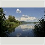 Bild 52 zum Bildarchiv Landschaft