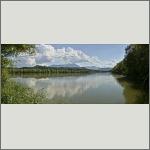 Bild 74 zum Bildarchiv Landschaft