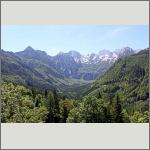 Bild 68 zum Bildarchiv Landschaft