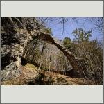 Bild 29 zum Bildarchiv Landschaft II