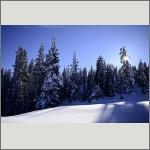 Bild 31 zum Bildarchiv Landschaft II