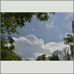 Bild 4 zum Bildarchiv Sonstiges