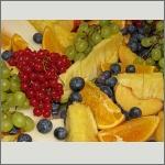 Bild 23 zum Bildarchiv Früchte/Samen
