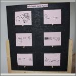 Bild 11 zum Block 14