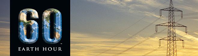 Bild zum Weblog 61
