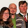 Bild zum Weblog-Eintrag 75